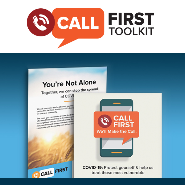 Call1stToolKit600x600